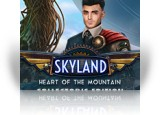 Download Skyland: Heart of the Mountain Collector's Edition Game