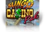 Download Slingo Casino Pak Game