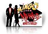 Download Slingo Mystery: Who's Gold Game