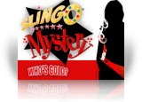 Download Slingo Mystery Game