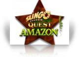 Download Slingo Quest Amazon Game