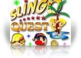 Download Slingo Quest Game