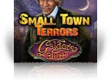 Download Small Town Terrors: Galdor's Bluff Collector's Edition Game