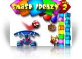 Download Smash Frenzy 2 Game