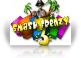 Download Smash Frenzy 3 Game