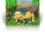 Download Smiles Fortune Hunters Game