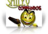 Download Smiley Commandos Game
