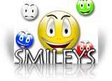 Download Smileys Game