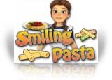 Download Smiling Pasta Game