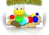 Download Snakylines Game