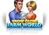Download Snow Globe: Farm World Game