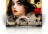 Download Snow White Solitaire: Charmed kingdom Game