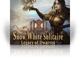 Download Snow White Solitaire: Legacy of Dwarves Game