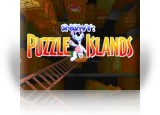 Download Snowy Puzzle Islands Game