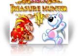 Download Snowy: Treasure Hunter 3 Game