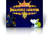 Download Snowy Treasure Hunter 3 Game