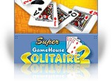 Download Solitaire 2 Game