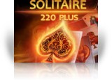 Download Solitaire 220 Plus Game