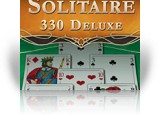 Download Solitaire 330 Deluxe Game