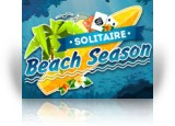 Download Solitaire Beach Season Game