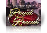 Download Solitaire Blocks: Royal Rescue Game