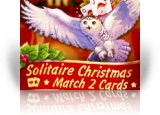 Download Solitaire Christmas Match 2 Cards Game