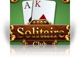 Download Solitaire Club Game