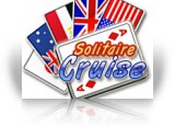 Download Solitaire Cruise Game