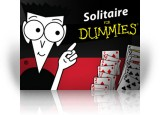 Download Solitaire for Dummies Game