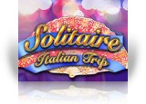 Download Solitaire Italian Trip Game