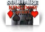 Download Solitaire Kingdom Quest Game