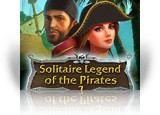 Download Solitaire Legend Of The Pirates 2 Game