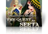 Download Solitaire Stories: The Quest for Seeta Game