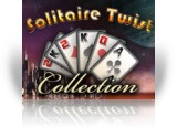 Download Solitaire Twist Collection Game