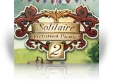Download Solitaire Victorian Picnic 2 Game