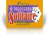 Download Super GameHouse Solitaire Vol. 3 Game
