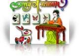 Download Song of Season Game