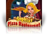 Download Sophia's Pizza Restaurant Game