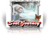 Download Soul Journey Game