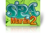 Download Spa Mania 2 Game