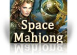 Download Space Mahjong Game