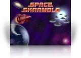 Download Space Skramble Game