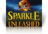Download Sparkle Unleashed Game