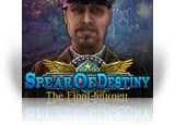 Download Spear of Destiny: The Final Journey Game