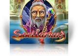 Download Spellarium 3 Game
