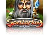 Download Spellarium Game