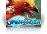 Download Spellcaster Adventure Game