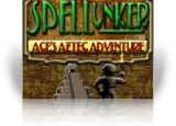 Download Spellunker-Ace's Aztec Adventure Game