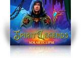 Download Spirit Legends: Solar Eclipse Collector's Edition Game
