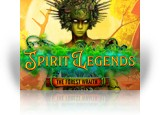 Download Spirit Legends: The Forest Wraith Collector's Edition Game